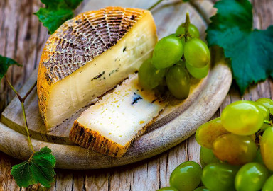 buy ukrainian cheese